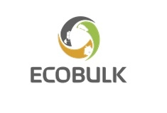 ECOBULK - Circular Process for Eco-Designed Bulky Products and Internal Car Parts