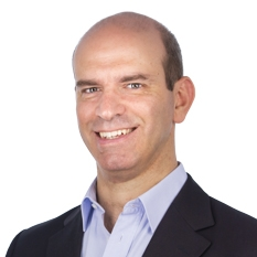 Francisco Neves, Managing Partner at Stravillia Sustainability Hub